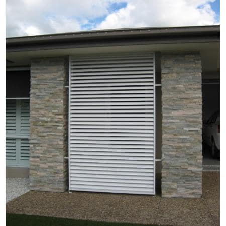 U select blinds awnings awnings 2 5 jowett st for Select blinds
