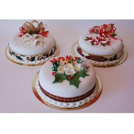 Cake Decorating Shops Perth Wa