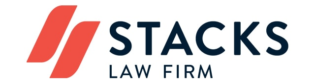 Stacks law firm taree conveyancer conveyancing services 207 stacks law firm taree logo solutioingenieria Image collections