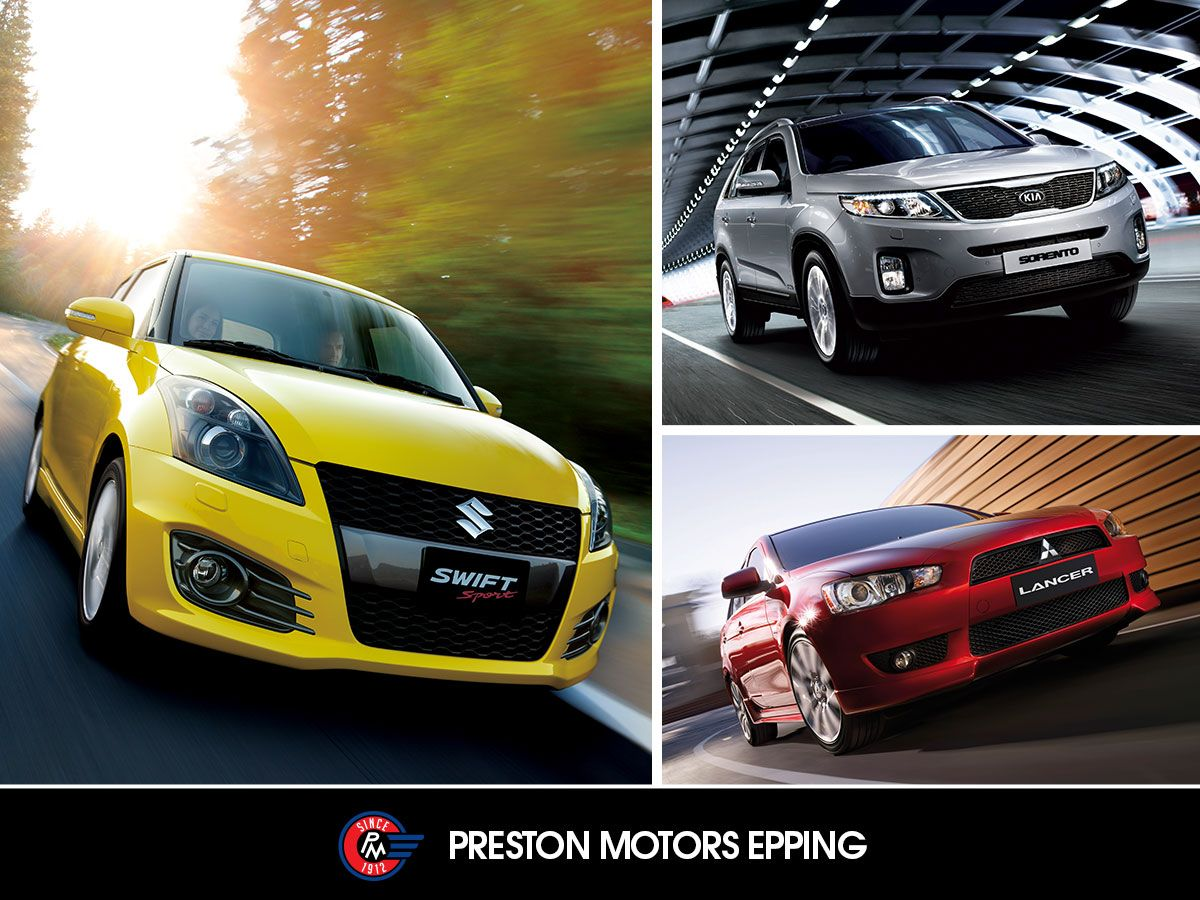 preston motors epping used cars 380 cooper st epping