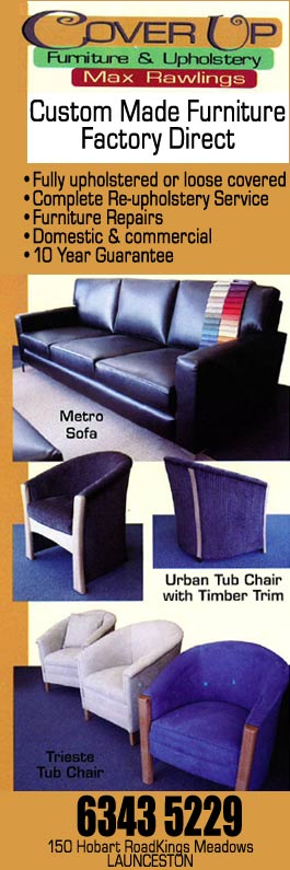 Cover Up Furniture U0026 Upholstery   Promotion