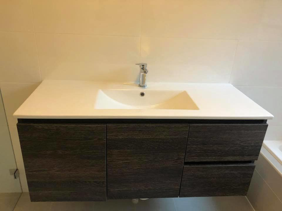 Brown Brothers Plumbing Drainage Plumbers Gas Fitters Engadine