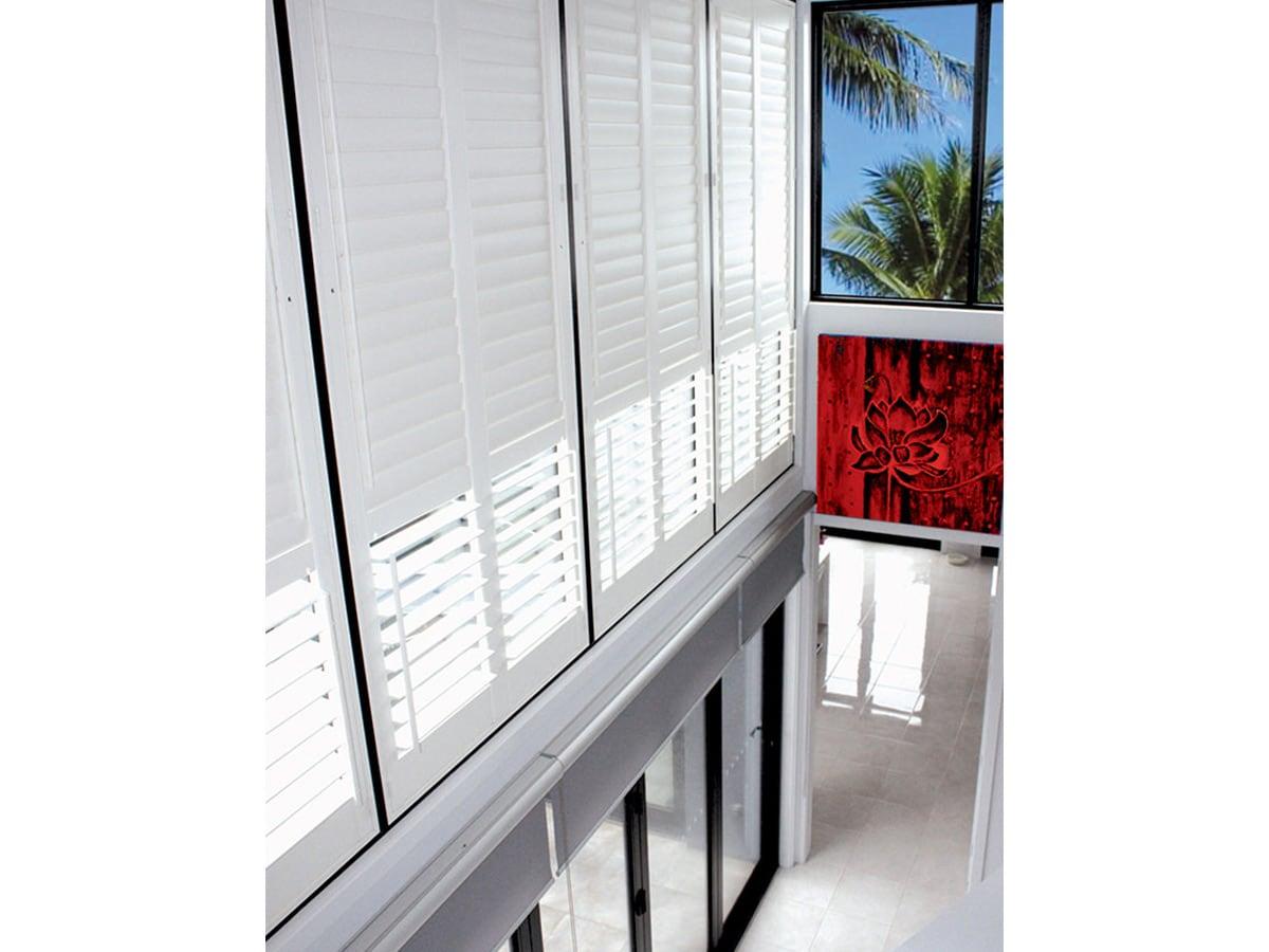 Vertical Blinds Images Blinds For Windows Made To Measure Vertical Blinds Vertical Blinds