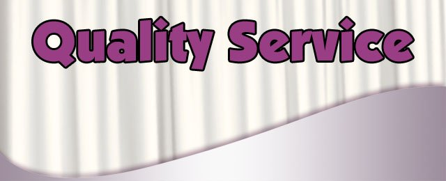 Curtain Drycleaners - Curtain Cleaning & Maintenance - Unit 1- 229 ...