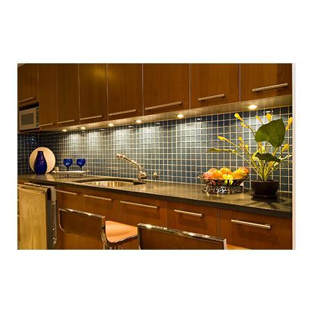 Tile Centre Mildura Floor Tiles Amp Wall Tiles 283