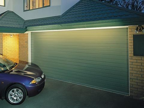 Certified Garage Doors Fittings in Brookvale NSW 2100 Australia   Whereis® & Certified Garage Doors Fittings in Brookvale NSW 2100 Australia ...