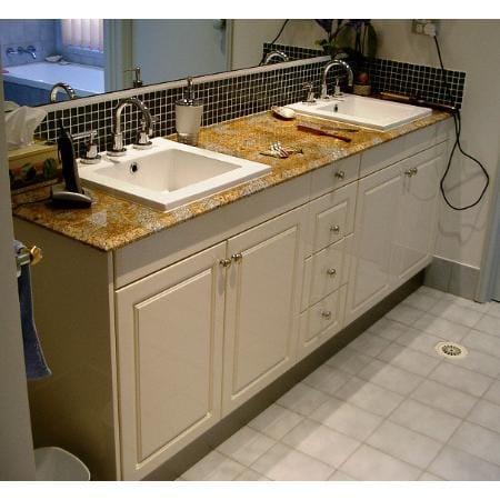 Kachel designs kitchen renovations designs 5 219 for Kitchen design jobs brisbane