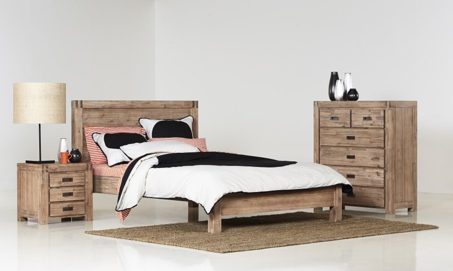 King Single Beds Qld : Bedshed morayfield beds bedding stores