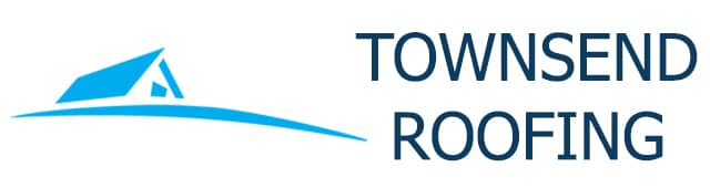 Exceptional Townsend Roofing   Logo
