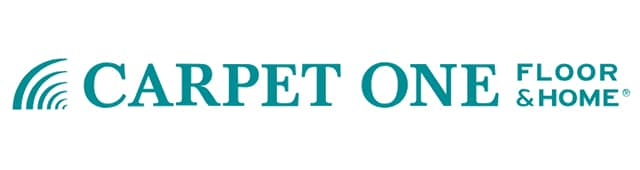 Townsville Carpet One Floor Home - logo