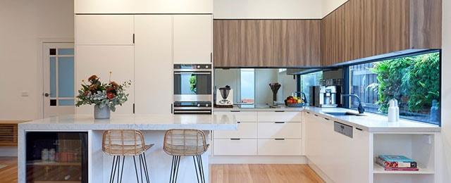 Direct Kitchens Kitchen Renovations Designs 1 Power Rd Bayswater
