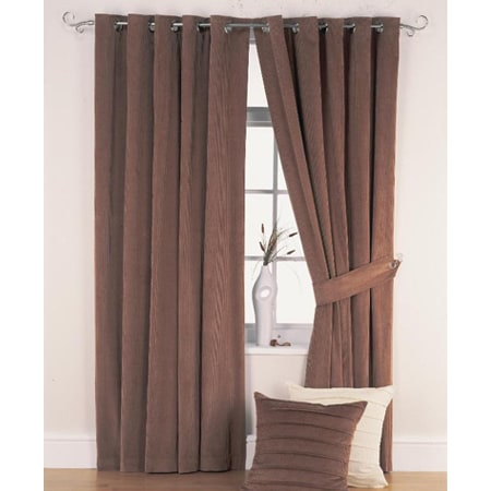 Andersons Curtains Blinds Soft Furnishings Curtains