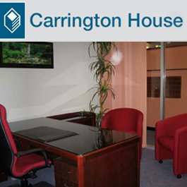 Carrington House   Promotion