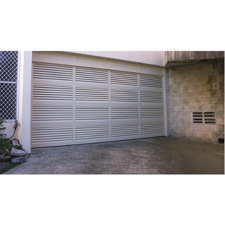 sc 1 st  Whereis & Personality Garage Doors on Mona Vale NSW 2103 | Whereis® pezcame.com