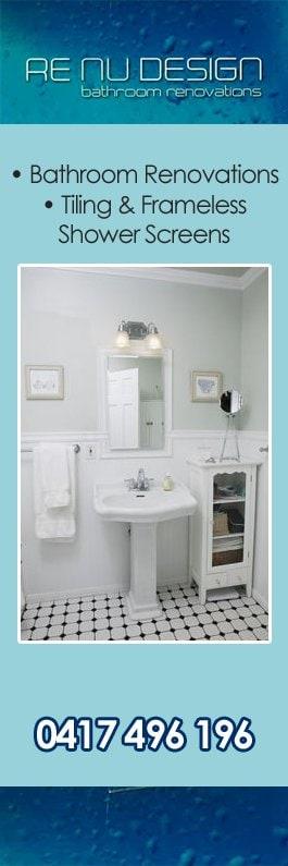 Re Nu Design Bathroom Renovations - Bathroom Renovations & Designs Nu Design House on omega house, asia house, pm house, tk house, hr house, museum house, er house, sigma house, na house, fu house, arc house,