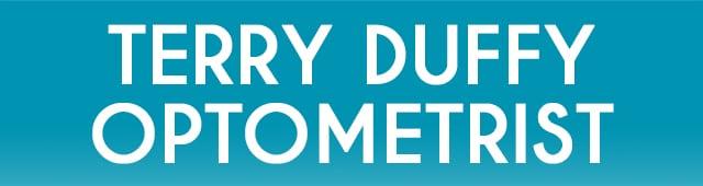 ddd35344077 Top 62 Optometrist in Mango Hill
