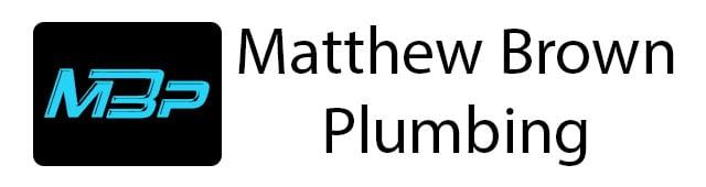 Toons Plumbing Drainage Gas