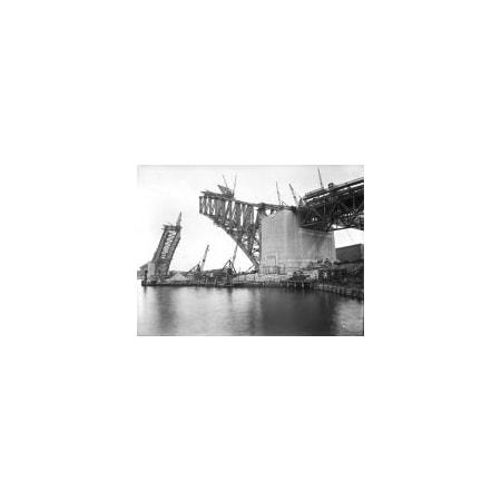 Hayes Steel - Steel Supplies & Merchants - Currumbin