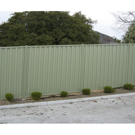 Fence And Gate Supplies Fencing Materials 34 Chapel