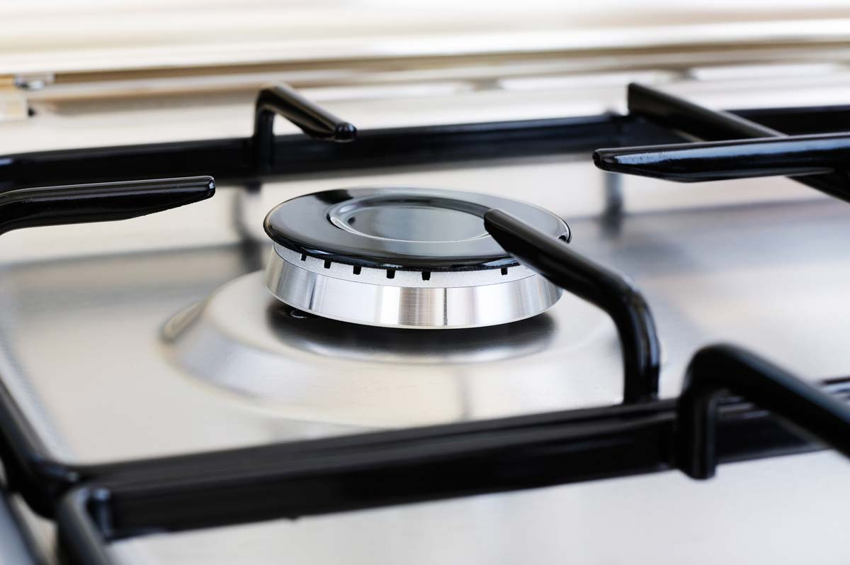 Gas Stove Service Mobile Gas Repairs And Service Gas Appliances Mayfield