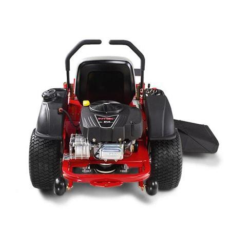 Sanderson S Outdoor Power Equipment Lawn Mower Shops