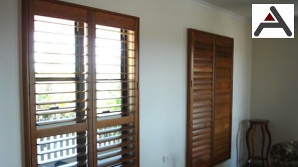 blind louver product louvres extrusion hoonly blinds aluminium shutters