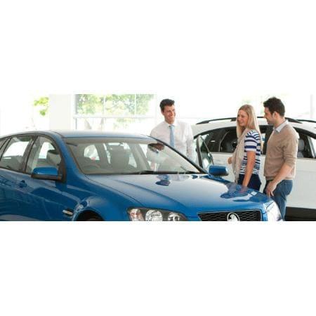 Sale city motors new car dealers 36 40 foster st sale for Motor city auto sales