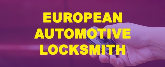 Northern Automotive Locksmiths - Locksmiths & Locksmith
