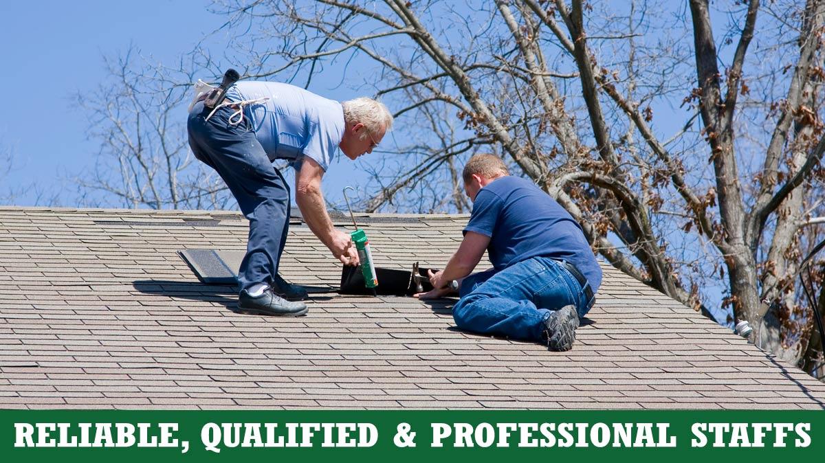Cairns Roofing Contractors   Roof Restoration U0026 Repairs   70 Nelson St    Bungalow