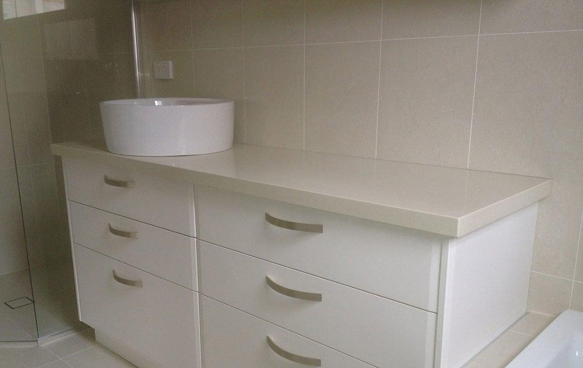 Ideal Kitchens Wardrobes Kitchen Renovations Designs