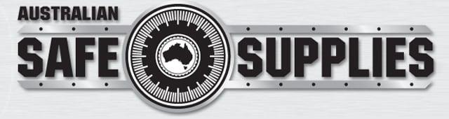 S A  Safe Supplies - Safes & Vaults - 69 Hardys Rd - Underdale