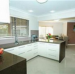 Affordable Quality Kitchens & Bathrooms - Bathroom ...