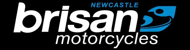 Top 24 Lawn Mowers Amp Repairs In Newcastle Region Yellow