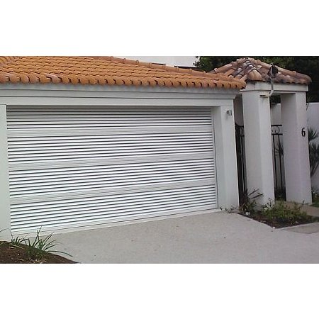 Mako Installations Pty Ltd Garage Doors Fittings Murwillumbah