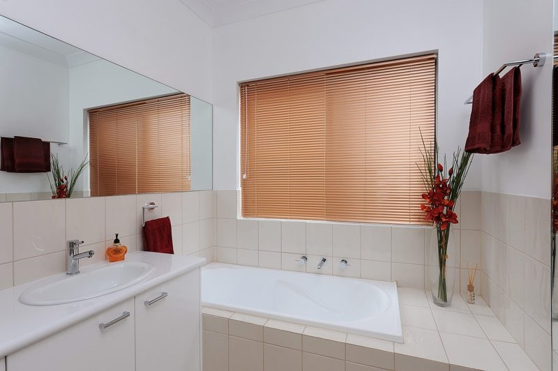 blinds ideas perceptions from for looksisquare curtains abc myfamilyliving throughout review intended and com