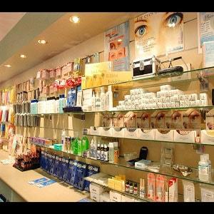Salon first beauty salon supplies equipment 54 for Acrylic nails salon brisbane