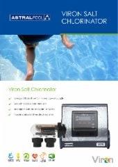 The pool barn swimming pool maintenance repairs Swimming pool leak detection brisbane