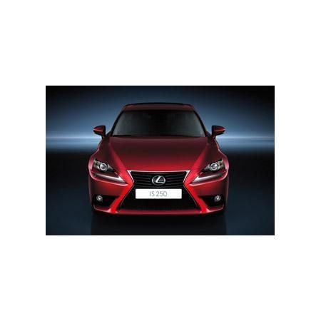 Car Loans Newcastle Nsw