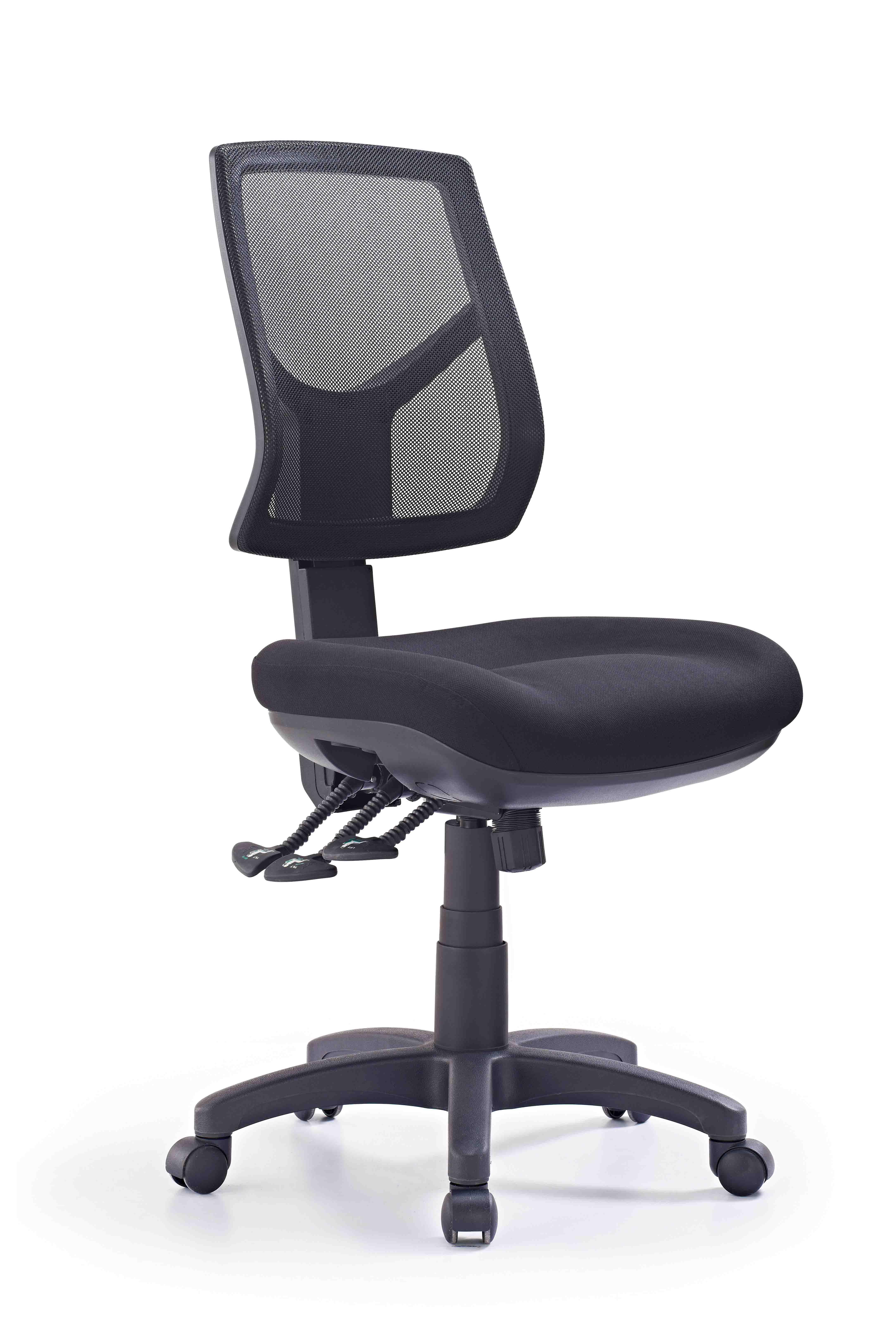 Amazing Office Chair  Office Chairs  Gumtree Australia Geelong Region