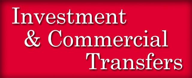 Askwith Partners Conveyancing Pty. Ltd. - Conveyancer ...