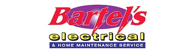 Bartels Electrical Amp Home Maintenance Service