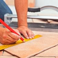 Kitchen Tiles Joondalup clayton's top notch tiling - wall & floor tilers - joondalup