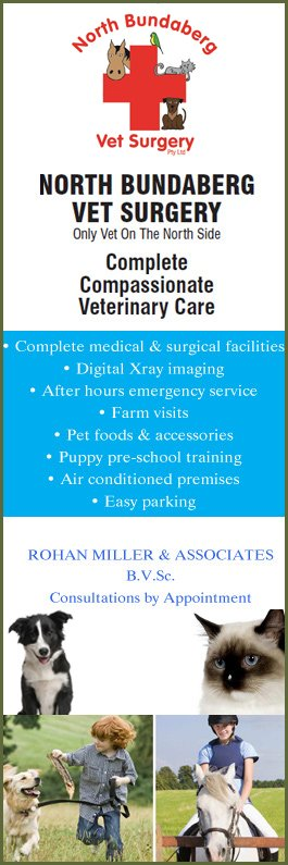 veterinary clinic pty ltd This section contains veterinary information on the management and treatment of avian diseases it also discusses the use of medication a password is required.