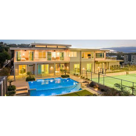 Building Permits Geelong