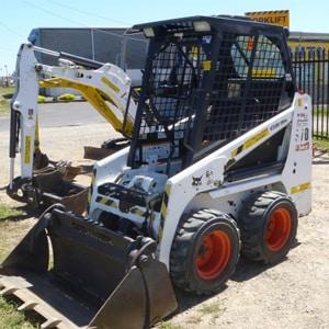 Bay 2 Bay Rental - Builders & Contractors Equipment Hire