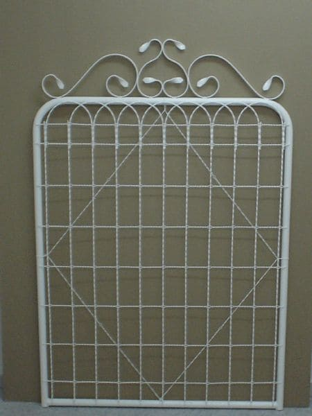 Big Red Heritage Wire Amp Gates Fencing Materials Fyansford