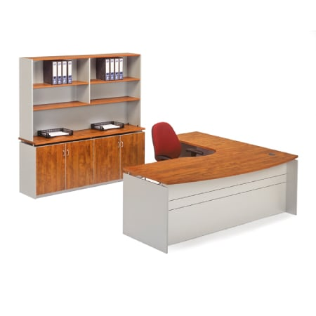 Second hand office furniture tasmania timber furniture hobart flair office furniture with