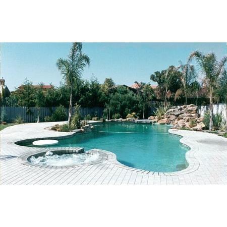 atlantic pools swimming pool designs construction 57. Black Bedroom Furniture Sets. Home Design Ideas