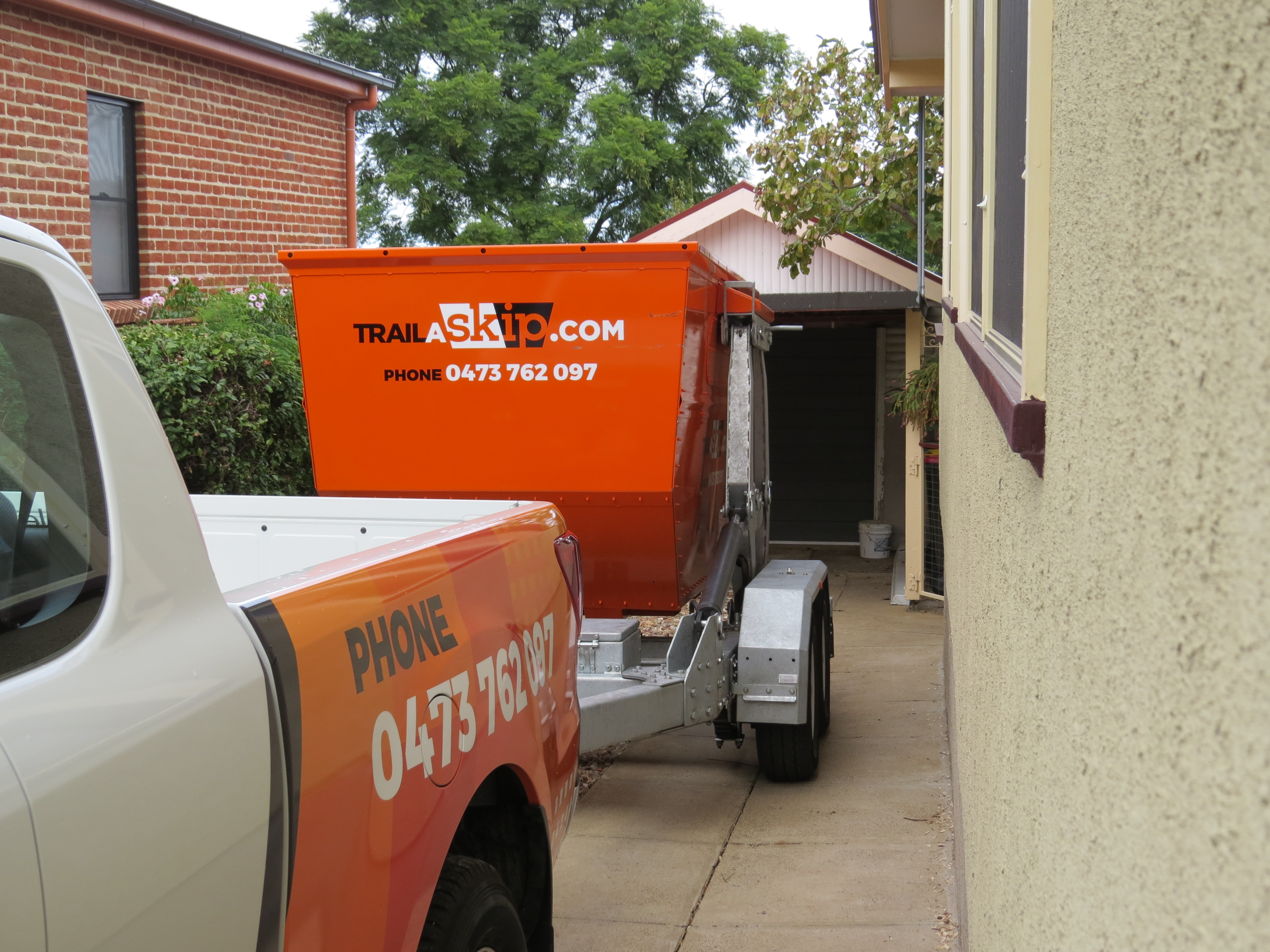 Free Pick_up Scrap Metal Merchants in Toowoomba, QLD Australia