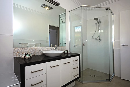 Shower Screens : bradnam doors - pezcame.com